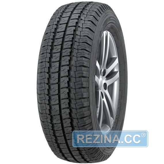 Купить Летняя шина TIGAR CargoSpeed 215/65R15C 104/102T