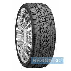 Купить Летняя шина PRESTIVO ROADIAN H/P PV-X1 SUV 215/65R16 100H