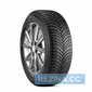 Купить Всесезонная шина MICHELIN Cross Climate 235/60R18 107W SUV