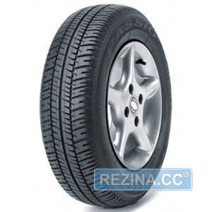 Купить Летняя шина DEBICA Passio 135/80R12 73T