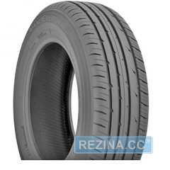 Купить Летняя шина TOYO Nano Energy J61 195/65R15 91H