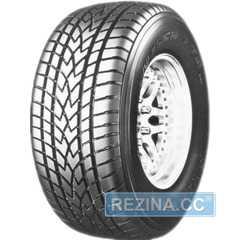 Купить Летняя шина BRIDGESTONE DUELER D686 255/60R15 112H