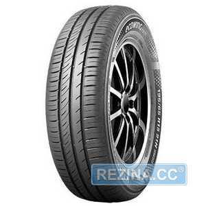 Купить Летняя шина KUMHO Ecowing ES31 165/70R14 81T
