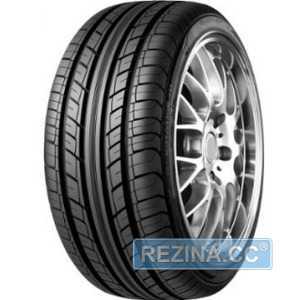 Купить Летняя шина AUSTONE SP7 205/50R17 93W