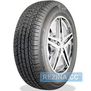 Купить Летняя шина TAURUS 701 255/60R18 112W