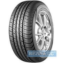 Купить Летняя шина AUSTONE SP6 205/65R16 95H