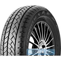 Купить Всесезонная шина TRISTAR TRISTAR Powervan 4S 225/75R16C 121/120R