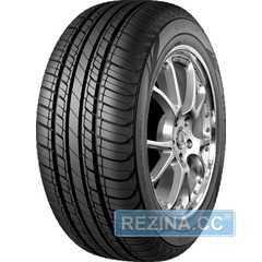Купить Летняя шина AUSTONE ATHENA SP-6 195/65R15 91V