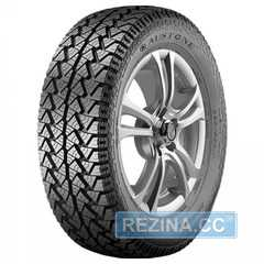Купить Всесезонная шина AUSTONE SP302 255/70R15 108T
