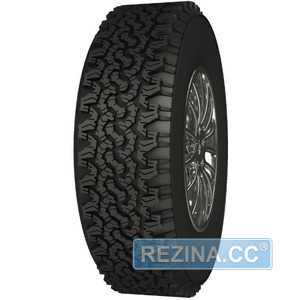 Купить Всесезонная шина АШК (БАРНАУЛ) NORTEC-560 A/T 215/75R15 100Q