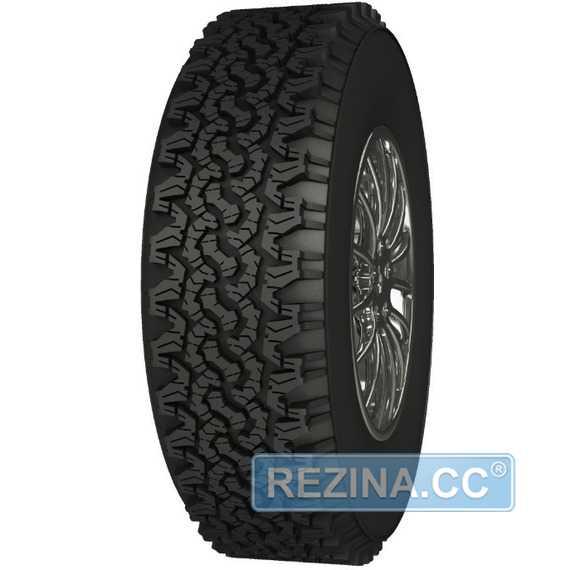 Всесезонная шина АШК (БАРНАУЛ) NORTEC-560 A/T - rezina.cc