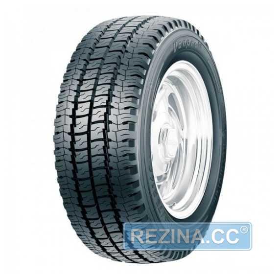 Летняя шина STRIAL Light Truck 101 - rezina.cc