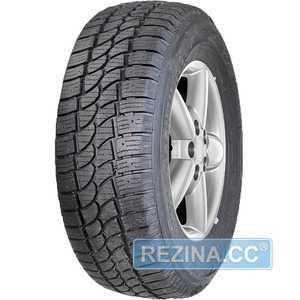 Купить Зимняя шина STRIAL WINTER 201 195/75R16C 107/105R (шип)