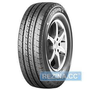 Купить Летняя шина LASSA Transway 2 195/75R16 107/105R