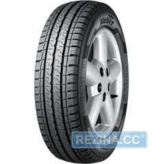Купить Летняя шина KLEBER Transpro 235/65R16 115/113R