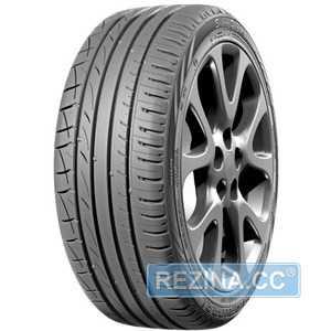 Купить Летняя шина PREMIORRI Solazo S Plus 205/55R16 94W