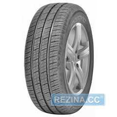 Купить Летняя шина INVOVIC EL-916 215/65R15C 104/102T