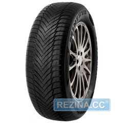 Купить Зимняя шина TRISTAR SNOWPOWER UHP 225/55R17 97H
