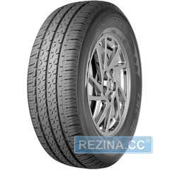 Купить Летняя шина SAFERICH FRC 96 215/70R15C 109/107S