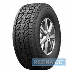 Купить Всесезонная шина KAPSEN PracticalMax A/T RS 23 235/70R16 106T