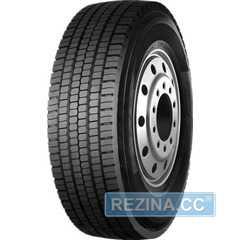 Купить Грузовая шина LANDY DD335 (ведущая) 245/70R19.5 136/134L