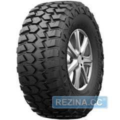 Купить KAPSEN PracticalMax M/T RS25 245/75R16 120/116Q