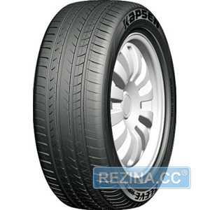 Купить летняя шина KAPSEN ELEVE HP5 255/40R19 100Y