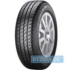 Купить Летняя шина PLATIN RP 310 Diamant 195/60R15 88V