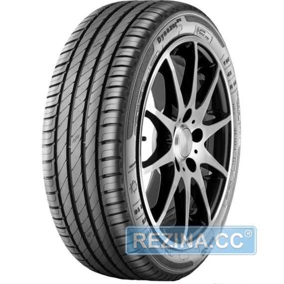 Летняя шина KLEBER Dynaxer HP4 - rezina.cc