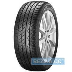 Купить Летняя шина PLATIN RP 410 Diamant 205/60R15 91V