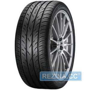 Купить Летняя шина PLATIN RP 420 225/55R17 101Y