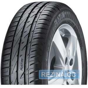 Купить Летняя шина PLATIN RP 320 175/65R15 84H
