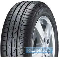 Купить Летняя шина PLATIN RP 320 175/70R14 84T