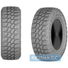 Купить Всесезонная шина FARROAD Mud Hunter 265/70R17 121/118Q