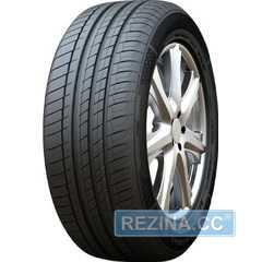 Купить Летняя шина KAPSEN PracticalMax H/P RS 26 275/40R20 106W