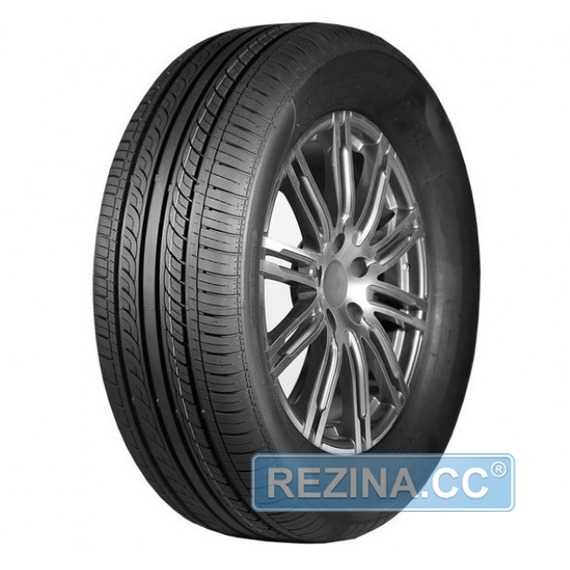 Купить Летняя шина DOUBLESTAR DH05 195/65R15 91H