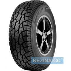 Купить Всесезонная шина HIFLY Vigorous AT601 275/70R16 119/116S
