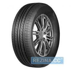 Купить Летняя шина DOUBLESTAR DH05 205/70R14 95T