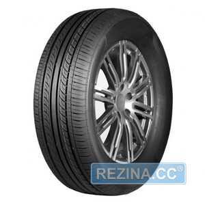 Купить Летняя шина DOUBLESTAR DH05 205/70R15 96T