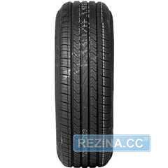Купить Летняя шина FIREMAX FM518 215/65R16 98H