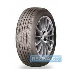 Купить Летняя шина DOUBLESTAR DH02 195/70R14 91T