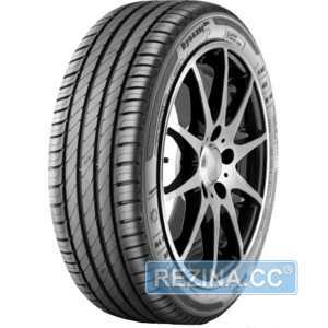 Купить Летняя шина KLEBER Dynaxer HP4 205/55R17 95V