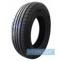 Купить Летняя шина KAPSEN K737 175/70R13 82T