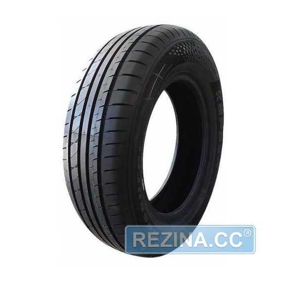 Летняя шина KAPSEN K737 - rezina.cc