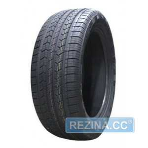 Купить Летняя шина DOUBLESTAR DS01 235/60R18 107H