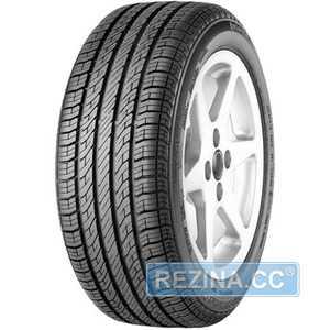 Купить Летняя шина CONTINENTAL ContiEcoContact CP 195/50R15 82V