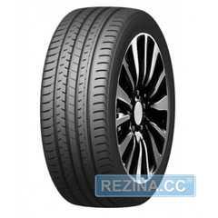 Купить Летняя шина CROSSLEADER DSU02 205/55R16 91V