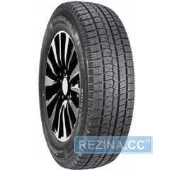 Купить Зимняя шина DOUBLESTAR DW05 185/80R14C 102/100R