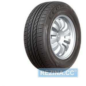 Купить Летняя шина MAZZINI Eco 307 205/70R15 96H
