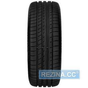 Купить Летняя шина DIPLOMAT UHP 225/45R17 91W